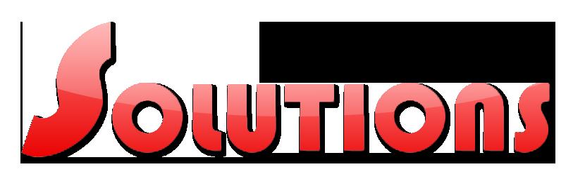 Bannière de solutions-interim.fr